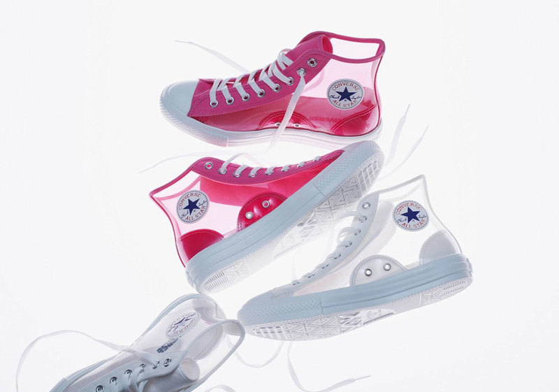 converse-japan-translucent-chuck-taylor-all-star-light-