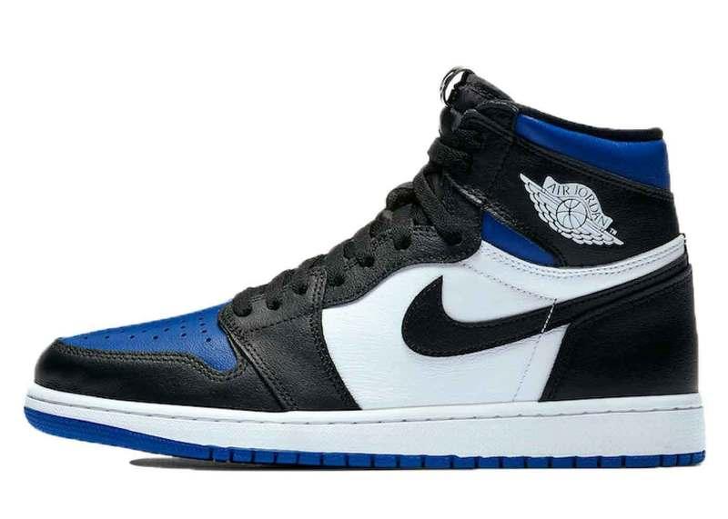 Nike-Air-Jordan-1-Retro-High-OG-Black-Game-Royal