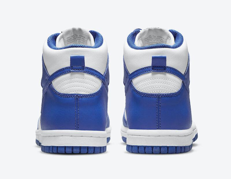 Nike-Dunk-High-Game-Royal