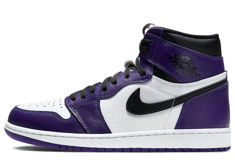 Nike-Air-Jordan-1-Retro-High-OG-Court-Purple_2020