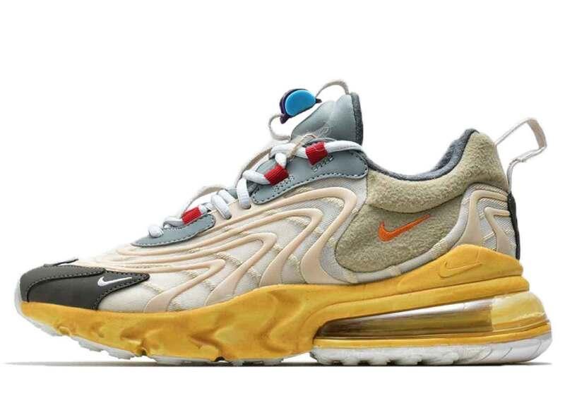 Nike-Air-Max-270-React-Travis-Scott