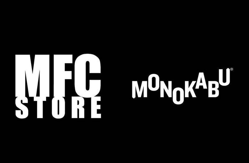 mfc-monokabu